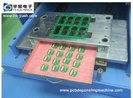 China Hohe Präzision Auotmatic lochende Form PWB-sterben Lochmatrize/FPC usine