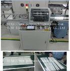 Multi Blatt automatische PWB-Trennzeichen/PWB Depaneling/LED PWB-Schneider-Maschine YSVJ-650