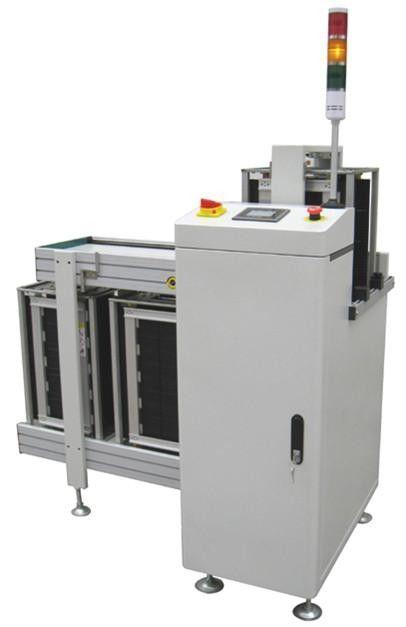 SMT-Versammlungs-Maschine PWB-Lader Berufs-SMT-BAD Lösung